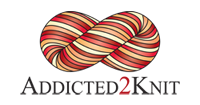Addicted2knit