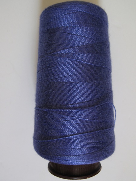 Bamboo Lace - Lavender