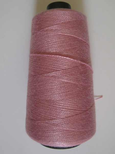 Bamboo Lace - Light Pink