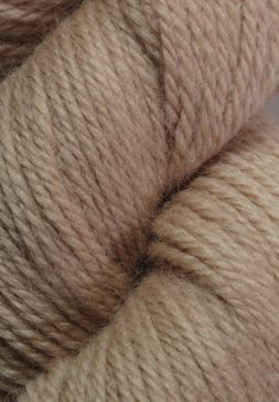 Brigantia Luxury Aran - Biscuit