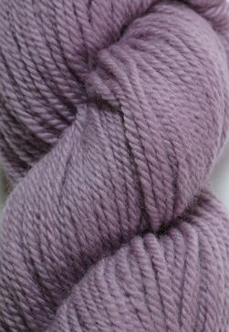 Brigantia Luxury Aran - Heather
